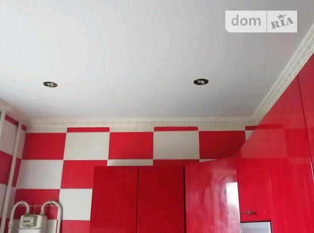 Продажа однокомнатной квартиры в Житомире, на ул. Хлебная район Центр фото 1