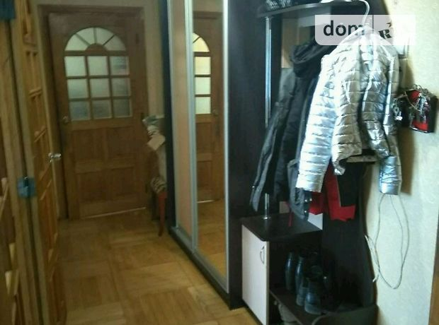 Продажа квартиры, 2 ком., Житомир, р‑н.Центр, Киевская улица