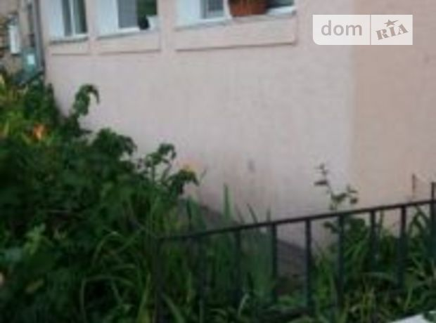 Продаж квартири, 3 кім., Житомир, р‑н.Центр, Київська вулиця
