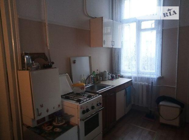 Продаж трикімнатної квартири в Житомирі на вул. Київська 92, район Центр, фото 1