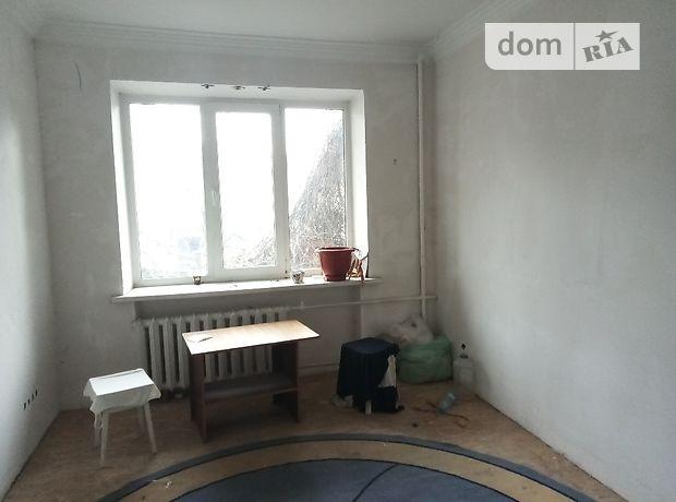 Продаж двокімнатної квартири в Житомирі на вул. Київська район Центр, фото 1