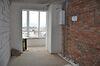 Продажа однокомнатной квартиры в Житомире, на ул. Хлебная район Центр фото 7