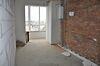 Продажа однокомнатной квартиры в Житомире, на ул. Хлебная район Центр фото 8