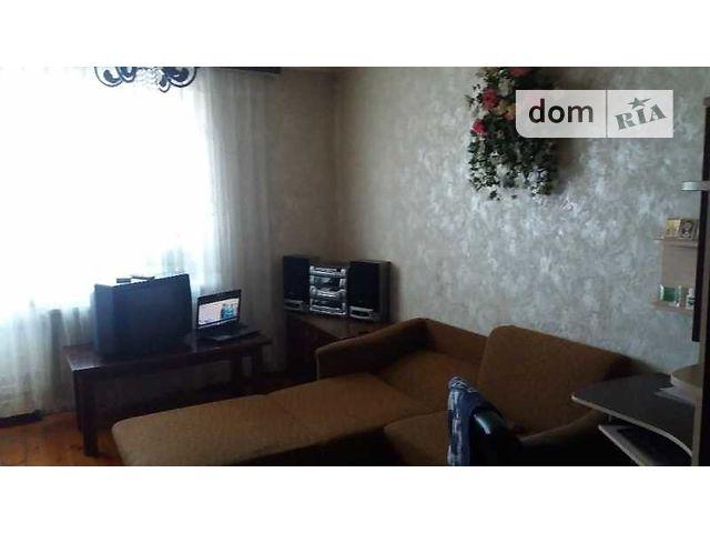 Продажа квартиры, 3 ком., Житомир, р‑н.Центр, Л.Украинки
