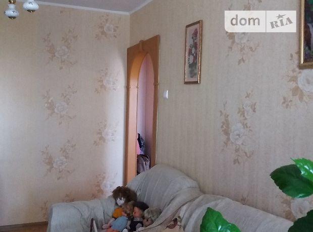 Продаж квартири, 2 кім., Житомир, р‑н.Центр, Мануїльського вулиця