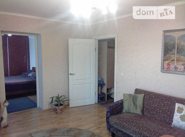 Продаж квартири, 2 кім., Житомир, р‑н.Центр, Московська вулиця