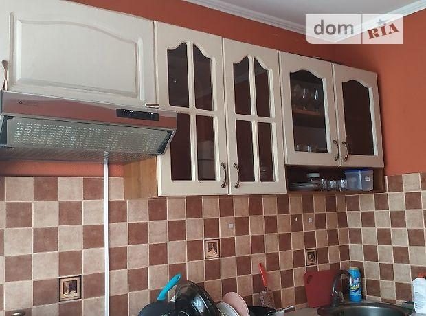 Продаж двокімнатної квартири в Житомирі на вул. Московська район Центр фото 1