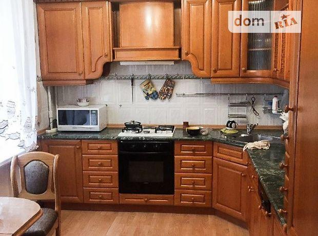 Продаж трикімнатної квартири в Житомирі на Щастного Адмирала улица район Центр, фото 1