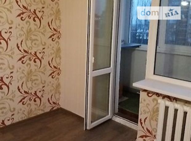 Продажа двухкомнатной квартиры в Житомире, на ул. Щорса район Центр фото 1