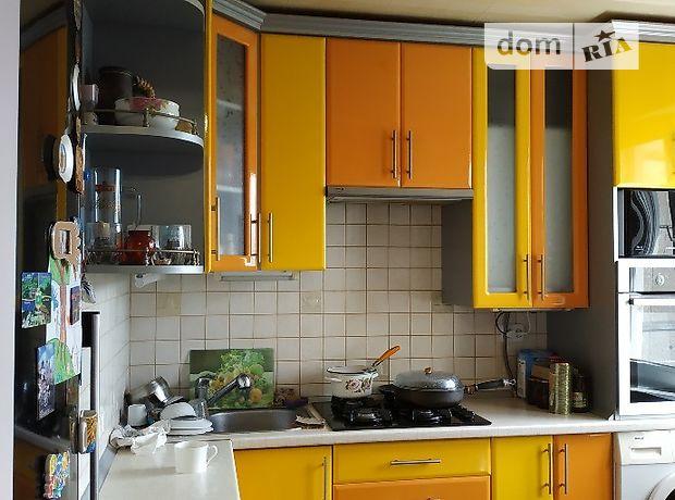 Продажа двухкомнатной квартиры в Житомире, на ул. Шелушкова район Центр фото 1