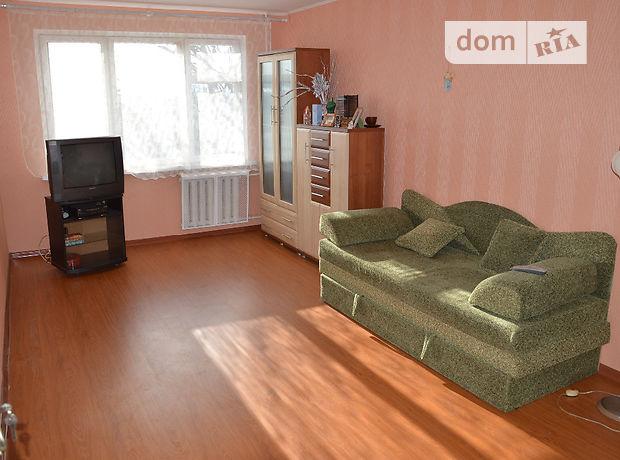 Продажа квартиры, 2 ком., Житомир, р‑н.Центр, Шелушкова улица
