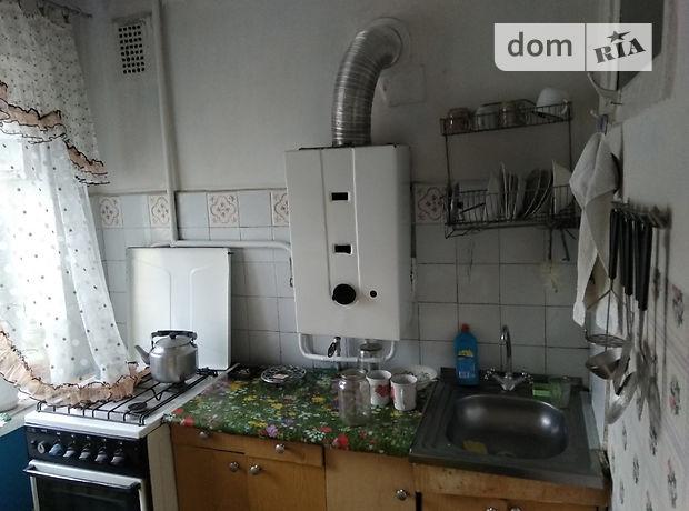 Продажа двухкомнатной квартиры в Житомире, на ул. Шелушкова 64, район Центр фото 1