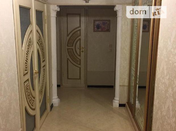 Продажа трехкомнатной квартиры в Житомире, на ул. Шелушкова район Центр фото 1