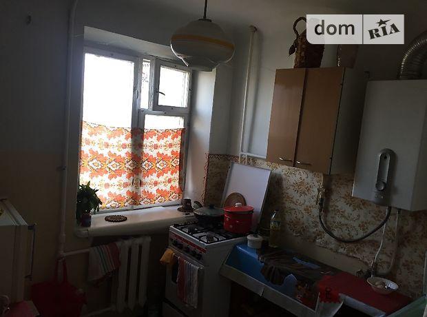 Продаж квартири, 2 кім., Житомир, р‑н.Центр, Соборний майдан