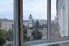 Продаж трикімнатної квартири в Житомирі на вул. Театральна район Центр фото 3