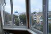 Продаж трикімнатної квартири в Житомирі на вул. Театральна район Центр фото 7