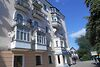 Продаж трикімнатної квартири в Житомирі на вул. Театральна район Центр фото 8