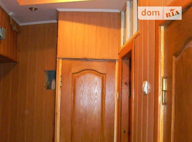 Продаж квартири, 1 кім., Житомир, р‑н.Центр, Театральна вулиця