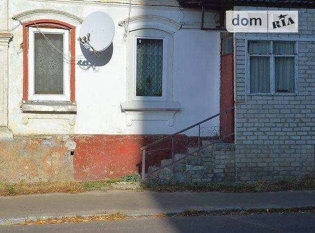 Продажа однокомнатной квартиры в Житомире, на ул. Украинки Леси район Центр фото 1