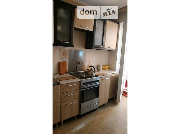 Продаж однокімнатної квартири в Житомирі на майд. Мистецькі Ворота район Вокзал фото 1