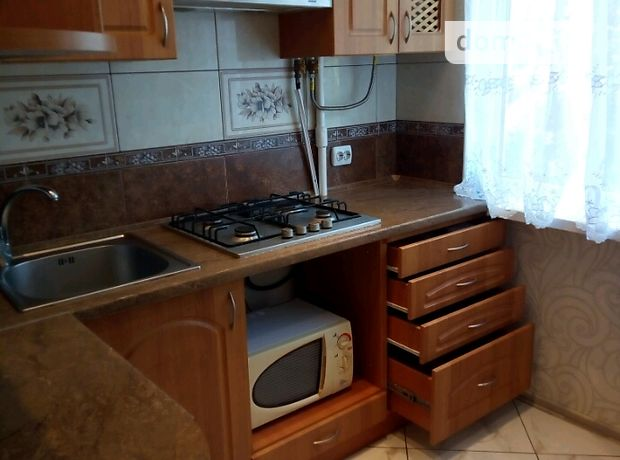 Продажа двухкомнатной квартиры в Житомире, район Центр фото 1