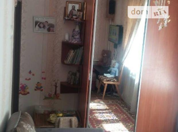 Продаж квартири, 3 кім., Житомир, р‑н.Центр, Котовского