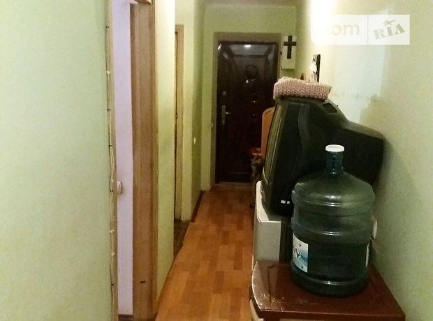 Продаж квартири, 3 кім., Житомир, р‑н.Центр