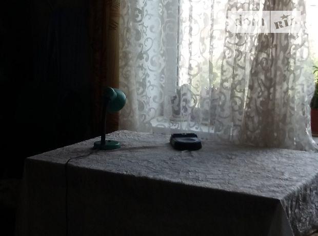 Продаж квартири, 2 кім., Житомир, р‑н.Вокзал, Бородія вулиця