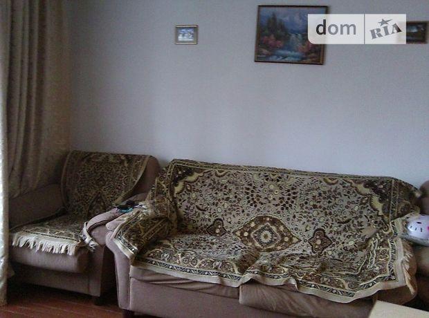 Продаж квартири, 4 кім., Житомир, р‑н.Вокзал, Вацковский переулок