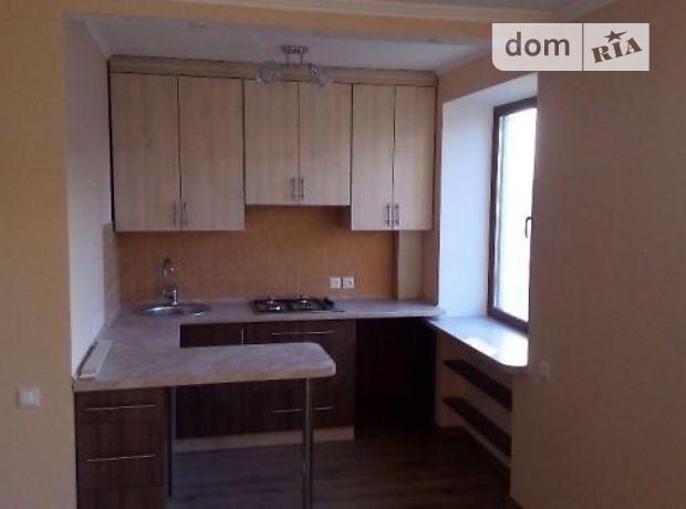Продажа квартиры, 2 ком., Житомир, р‑н.Вокзал, Вокзальный переулок