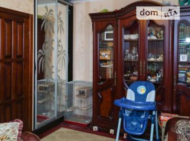 Продажа квартиры, 2 ком., Житомир, р‑н.Вокзал, Ватутина