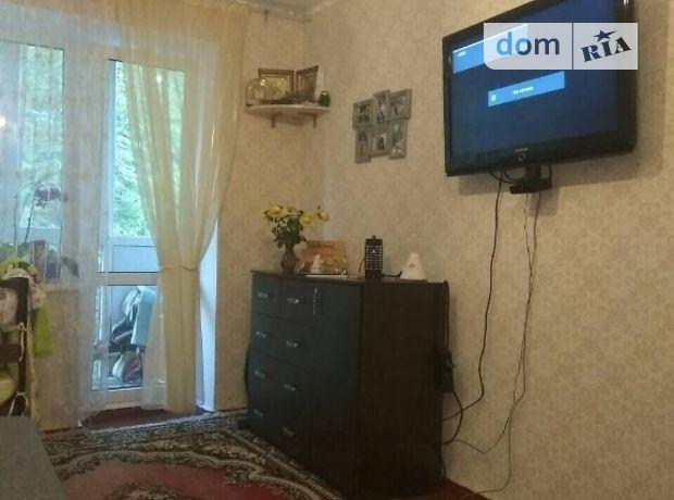 Продаж квартири, 2 кім., Житомир, р‑н.Вокзал, Вокзадьная