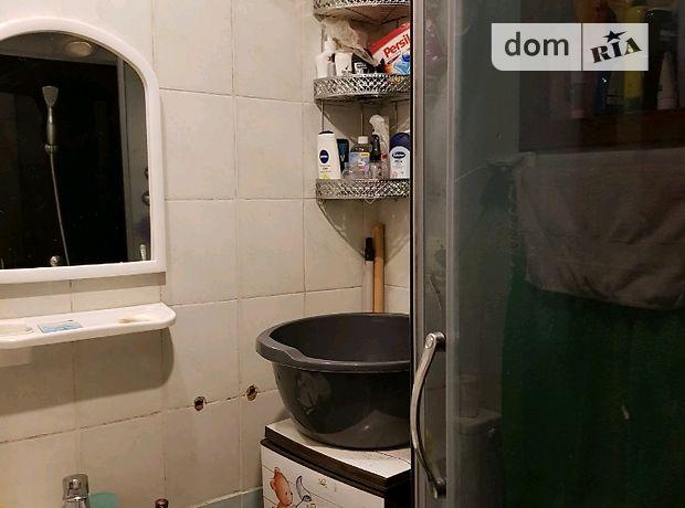 Продажа однокомнатной квартиры в Житомире, район Заречаны фото 1
