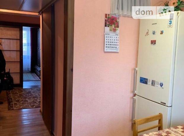 Продаж трикімнатної квартири в Житомирі район Озерне фото 1