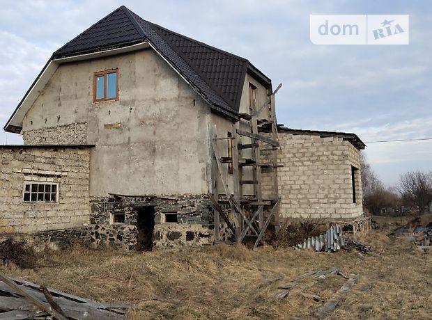 Продажа двухкомнатной квартиры в Житомире, фото 1