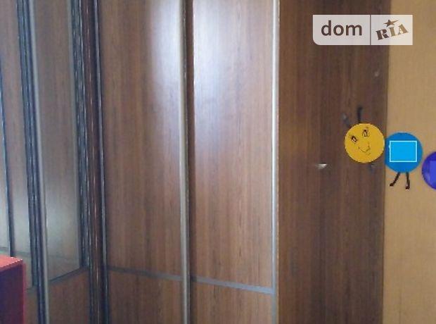 Продажа квартиры, 1 ком., Житомир, ЛУкраинки Войкова