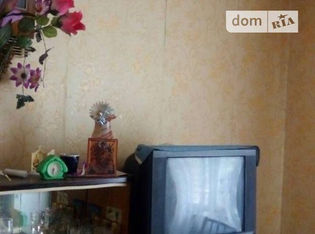 Продаж квартири, 1 кім., Житомир, ул