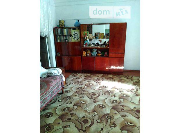 Продажа квартиры, 3 ком., Винницкая, Жмеринка, c.Браилов, Центр