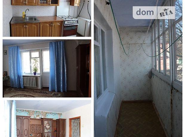 Продажа квартиры, 2 ком., Винницкая, Жмеринка, р‑н.Жмеринка, 151 Стрелковой девизии