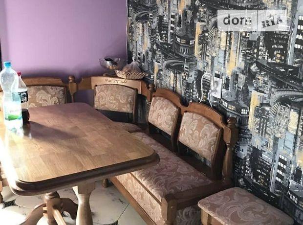 Продаж квартири, 1 кім., Вінницька, Жмеринка, р‑н.Жмеринка, Брезденюка