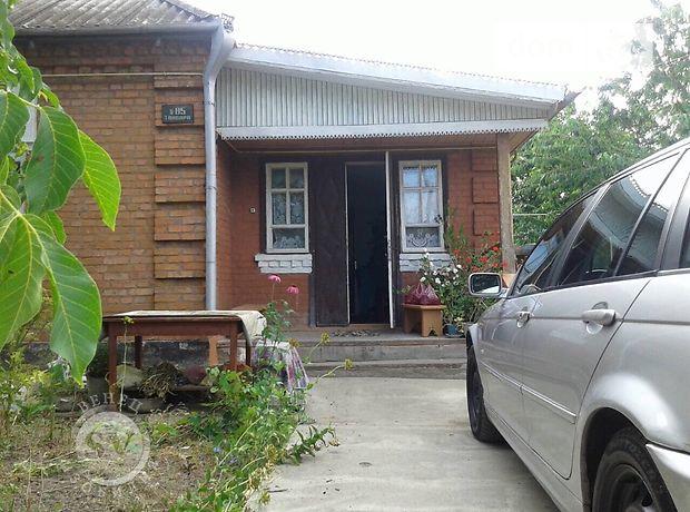 Продажа квартиры, 3 ком., Винницкая, Жмеринка, р‑н.Жмеринка, От центра 400 м