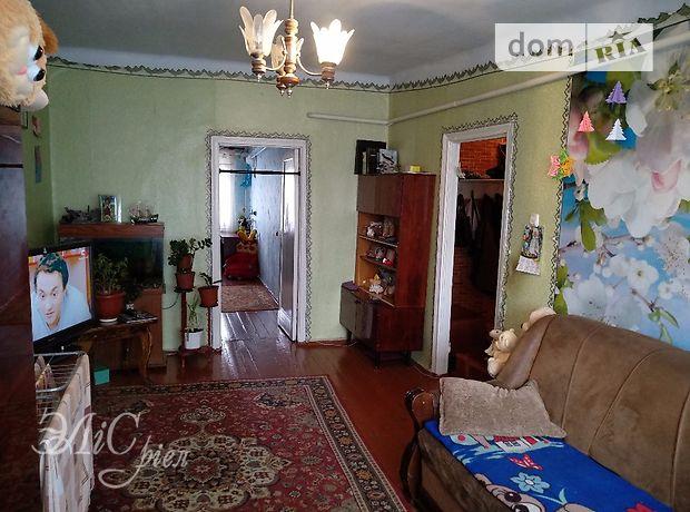 Продажа квартиры, 2 ком., Винницкая, Жмеринка, р‑н.Жмеринка, р-н ТЭЦ