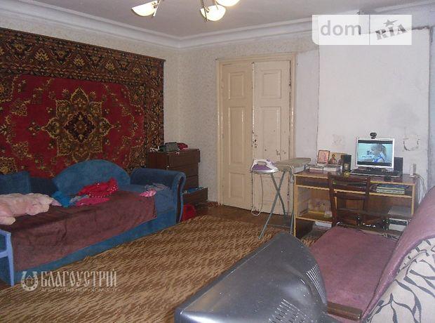 Продажа квартиры, 2 ком., Винницкая, Жмеринка, р‑н.Жмеринка, Шевченко улица