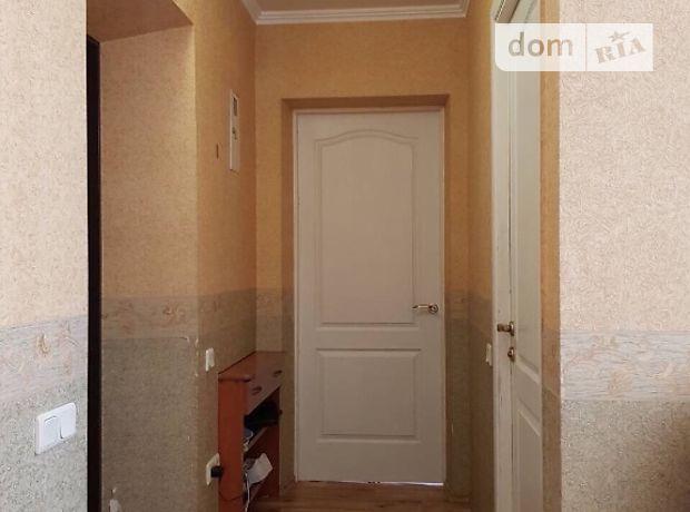Продажа квартиры, 2 ком., Винницкая, Жмеринка, р‑н.Жмеринка, Соборная улица, дом 7