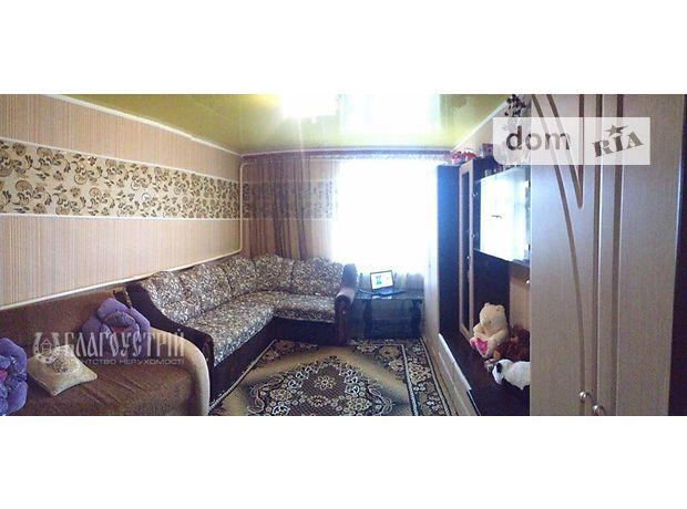 Продаж квартири, 2 кім., Вінницька, Жмеринка, р‑н.Жмеринка, Советская