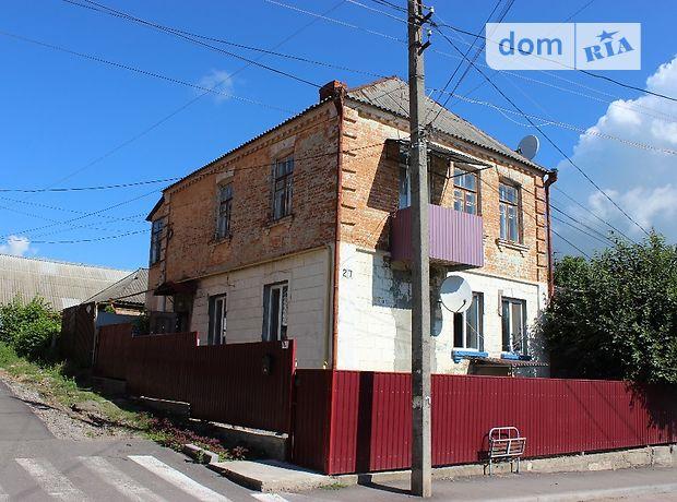 Продаж чотирикімнатної квартири в Жмеринці на ул. Грушевского район Жмеринка фото 1