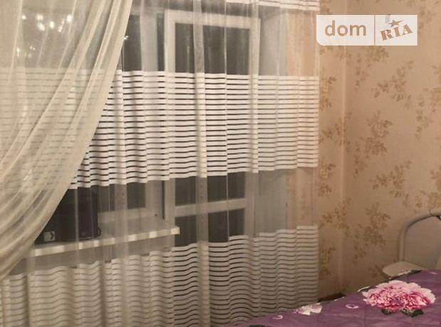 Продаж трикімнатної квартири в Жмеринці на Костельная район Жмеринка фото 1