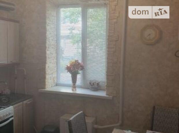 Продажа однокомнатной квартиры в Жмеринке, район Жмеринка фото 1