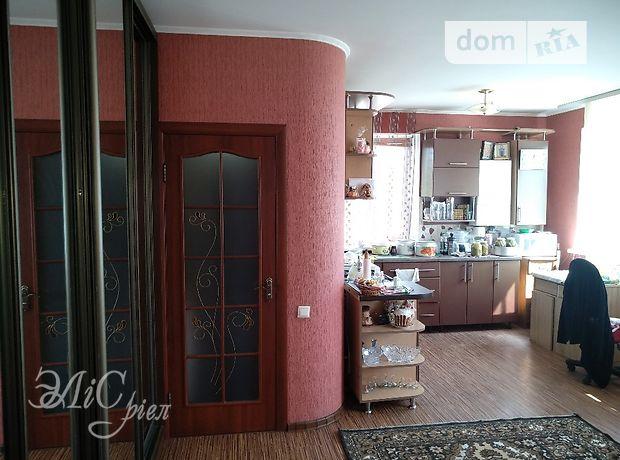 Продаж двокімнатної квартири в Жмеринці на ЦЕНТР район Жмеринка фото 1