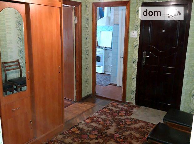 Продаж трикімнатної квартири в Жмеринці район Жмеринка фото 1